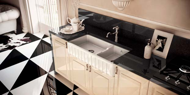 fluted-farmhouse-sink-AYCLOUIS-3W