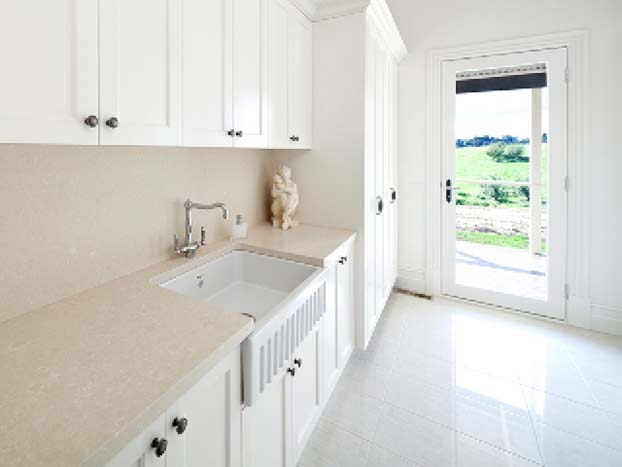 shaws-bowland-fluted-butler-sink