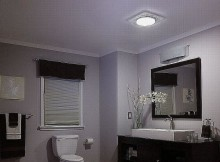 bathroom-exhaust-fans-with-light4