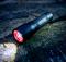 led lenser flashlights
