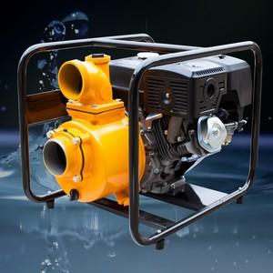 water-pumps-fire-diesel1