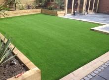 fake-grass-garden-ideas