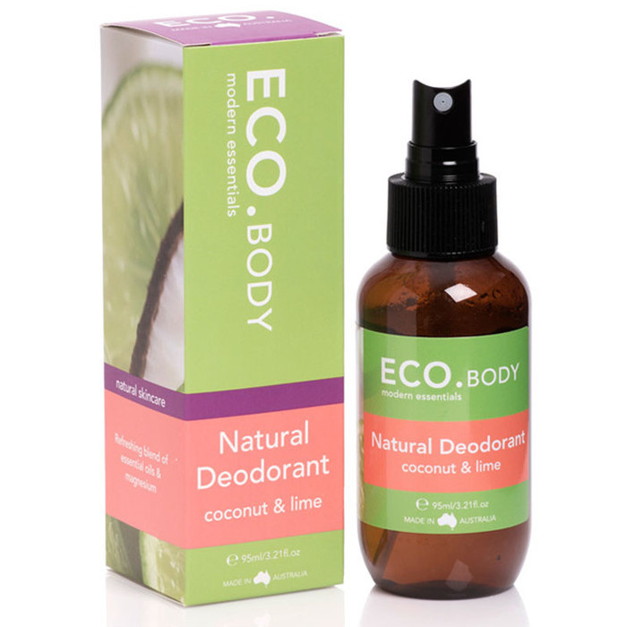 organic-deodorant2