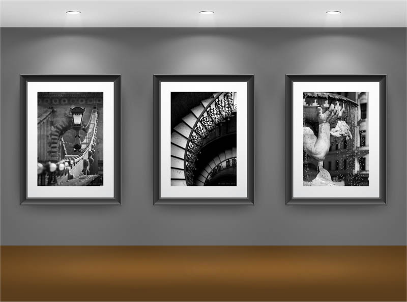 The interesting world of photography prints interesting for Photography prints for sale