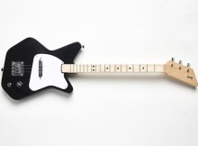 Loog electric guitar