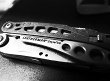 Leatherman-Style-Cs-Multitool
