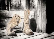 cowboy-boots-