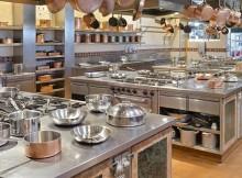restaurant-equipment