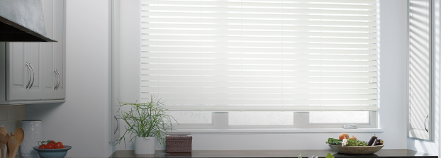 buy blinds online douglas blinds the internet has revolutionized the way we shop today nowadays more and people are using web to for wide variety of items from home listing reasons why you should buy blinds online interesting facts