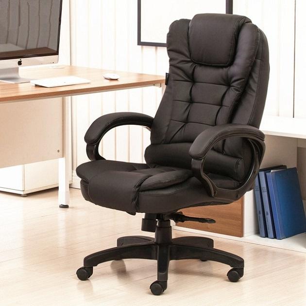 Comfort Modern Office Chair