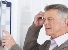 products-for-dementia-patients