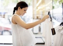 pregnancy-clothing