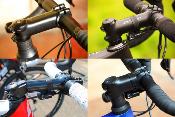 How-the-Stem-Affects-Your-Ride