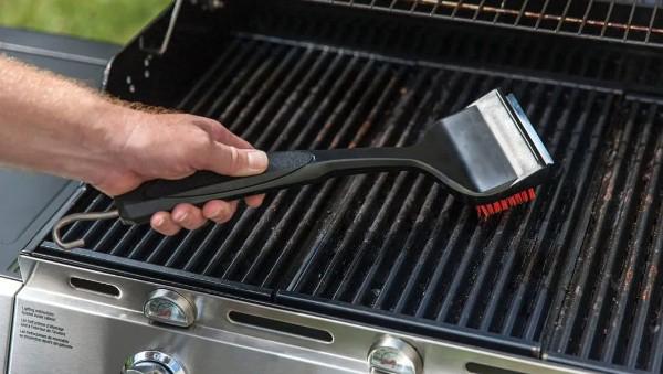 grill tools bbq