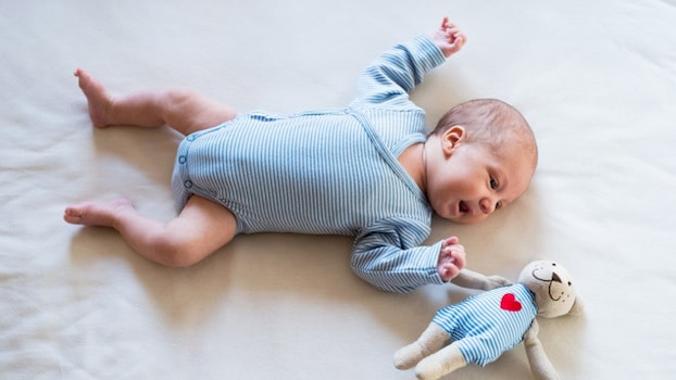baby-in-sleepers