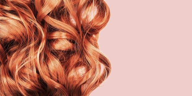 hair_dyes