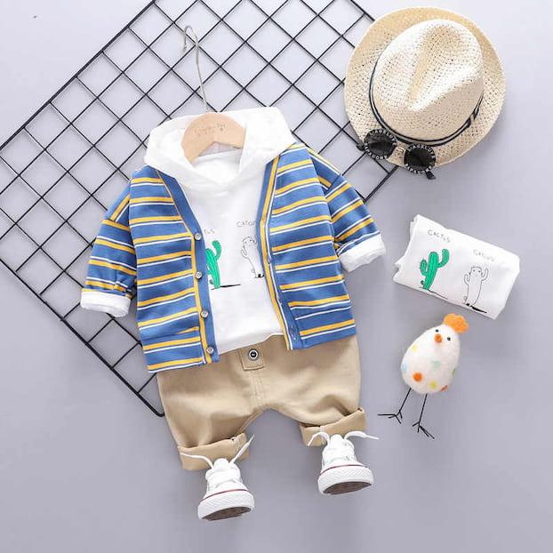 outwear-for-baby-boy