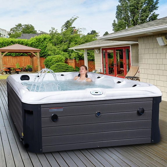 Relax-in-hot-tub