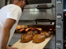 micro-bakery-oven-fresh