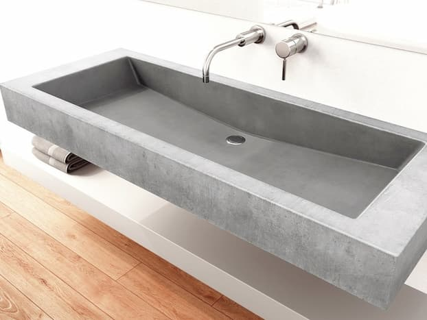 concrete_sink
