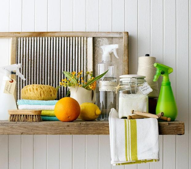 essential-oils-for-home-supplies-usage