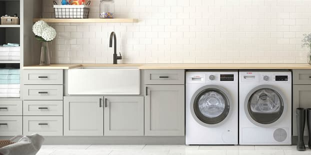 laundry-room-sink