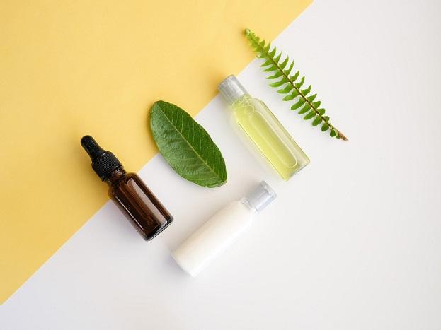 skincare-facial-oils