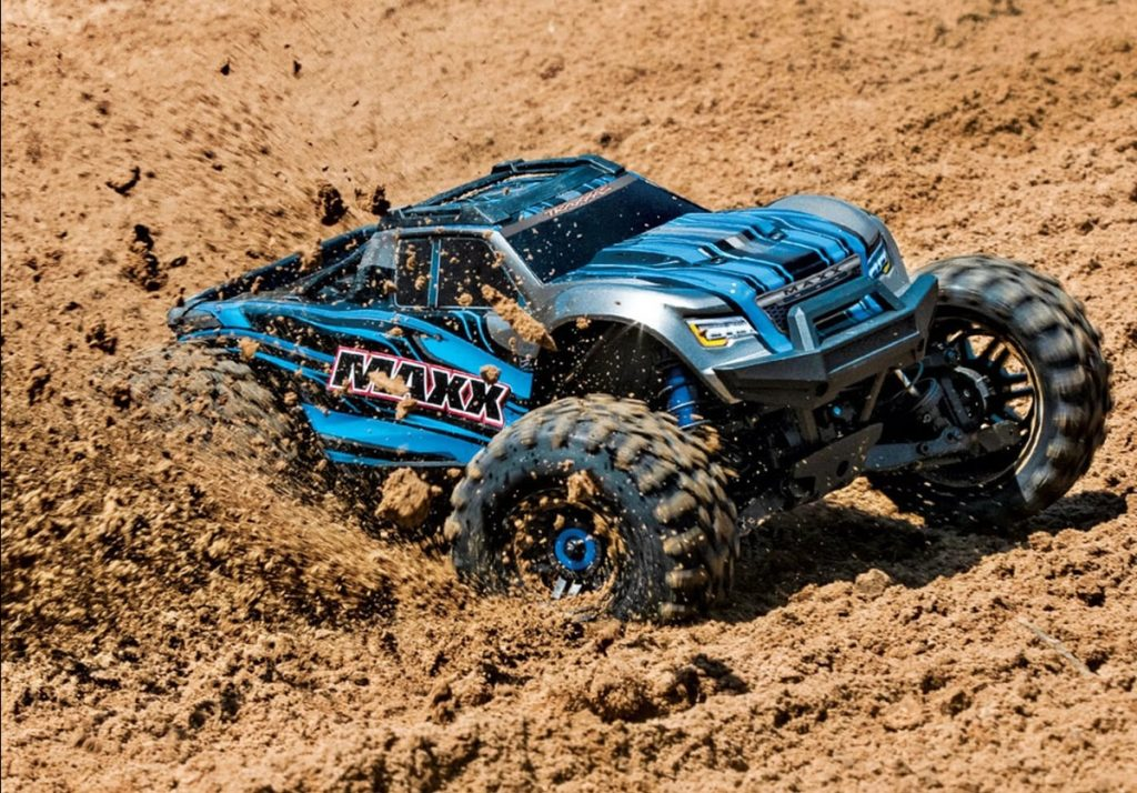 top-6-traxxas-rc-cars-for-2020
