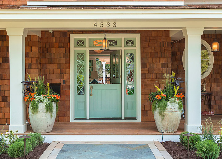 Front-Door-Entrance-Ideas-1
