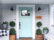 house-number-sign-ideas-1024x1024