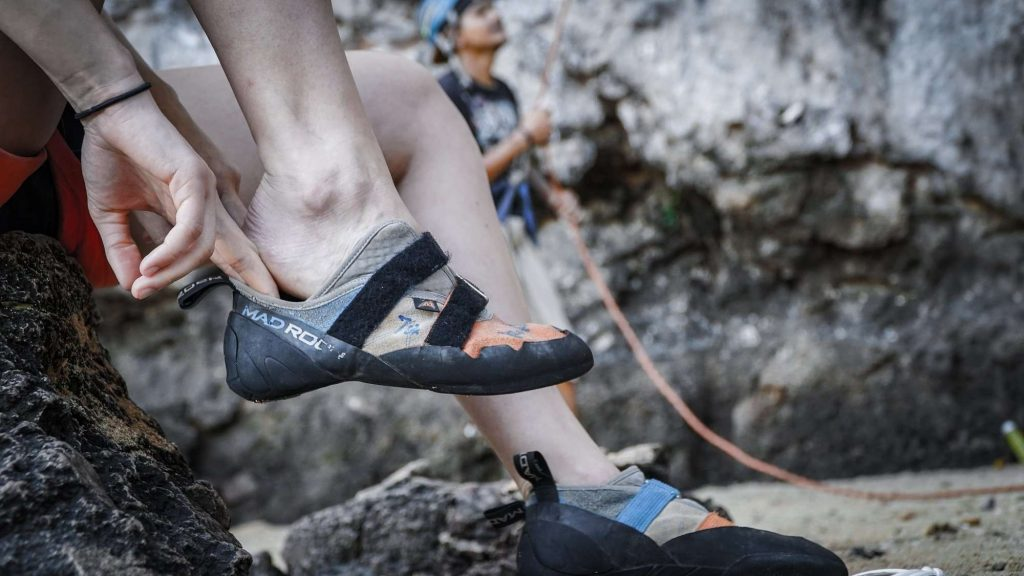 Mad-Rock-Climbing-Shoes