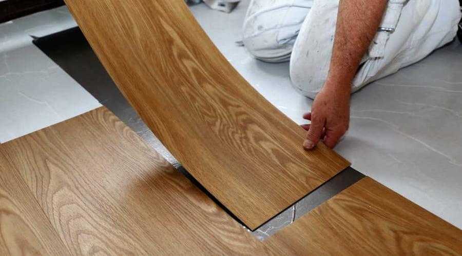 installation-vinyl-flooring-image
