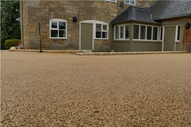 Common-Driveway-Surfaces