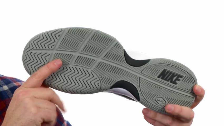 clay-court-outsoles-image