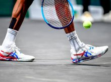 tennis-shoes-cover
